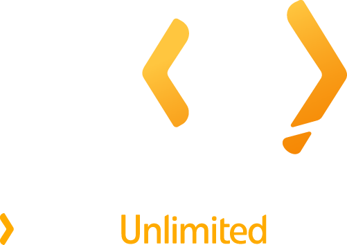 Australia Futur Unlimited